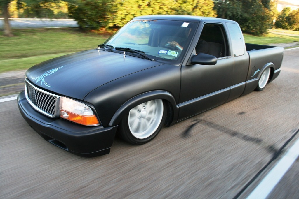 Let S See The Flat Satin Paint Jobs Page 2 Street