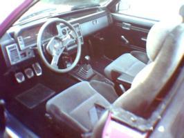 pinkmazdas 1986 Mazda B Series Truck photo thumbnail