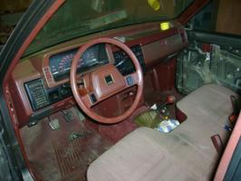 88b2200mazdogs 1988 Mazda B Series Truck photo thumbnail