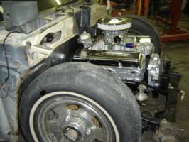 dragginmazda86 (dave)s 1986 Mazda B Series Truck photo thumbnail