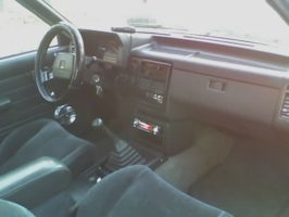 crazykillac4s 1986 Mazda B Series Truck photo thumbnail