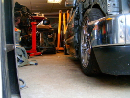 cid (dale)s 1993 Mazda B Series Truck photo thumbnail