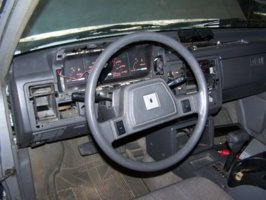 night riders 1988 Mazda B Series Truck photo thumbnail