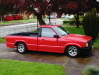 87mazdaminis 1987 Mazda B Series Truck photo thumbnail
