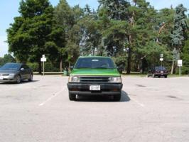 blacktop1981s 1990 Mazda B Series Truck photo thumbnail