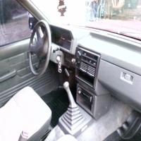 pugw00s 1993 Mazda B Series Truck photo thumbnail