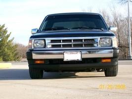 project84 (rahn)s 1986 Mazda B Series Truck photo thumbnail