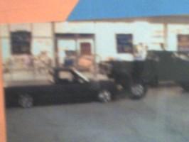society_outkastincs 1993 Mazda B Series Truck photo thumbnail