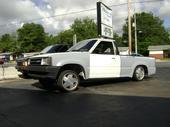 audioinmotionincs 1990 Mazda B Series Truck photo