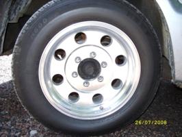 plumbous blimps 1993 Mazda B Series Truck photo thumbnail