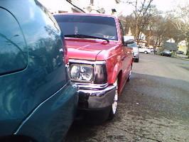 88mazdadailys 1988 Mazda B Series Truck photo thumbnail