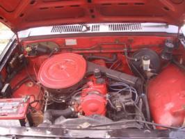 newguys 1988 Mazda B Series Truck photo thumbnail