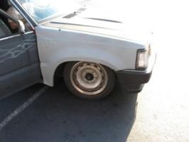 jonesd3s 1991 Mazda B Series Truck photo thumbnail