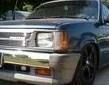 weasel276s 1989 Mazda B Series Truck photo thumbnail