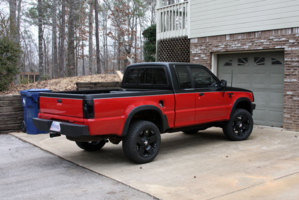 bmzeros 1990 Mazda B Series Truck photo thumbnail