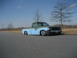 mazdaman82s 1990 Mazda B Series Truck photo thumbnail