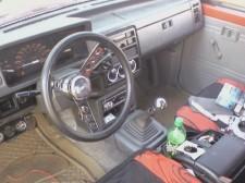 89slammeds 1989 Mazda B Series Truck photo thumbnail