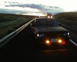 mazdaspeeddemons 1986 Mazda B Series Truck photo thumbnail