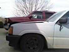 boninfante99s 1988 Mazda B Series Truck photo thumbnail