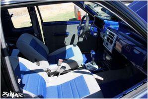 idminitrucker (jason)s 1987 Mazda B Series Truck photo thumbnail