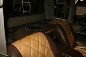 twitchs 1992 Mazda B Series Truck photo thumbnail