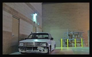 jchristians 1990 Mazda B Series Truck photo thumbnail