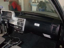 layn20ss 1990 Mazda B Series Truck photo thumbnail