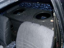 tucnrims 1988 Mazda B Series Truck photo thumbnail