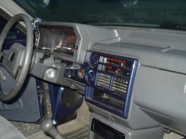 mr.safetys 1988 Mazda B Series Truck photo thumbnail