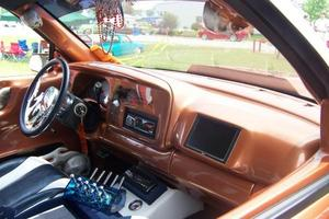 onebadkotas 2000 Dodge Dakota photo thumbnail