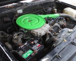 winslow33s 1989 Mazda B Series Truck photo thumbnail
