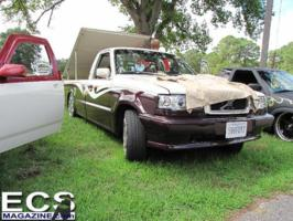 ricky_dreamzs 1986 Mazda B Series Truck photo thumbnail