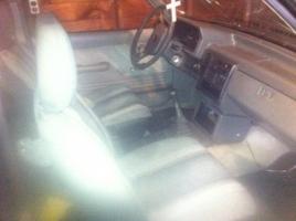 bwbarnes1122s 1986 Mazda B Series Truck photo thumbnail