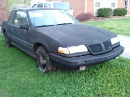 mercilessltds 1989 Pontiac Grand Am photo thumbnail