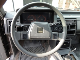 kopps 1987 Mazda B Series Truck photo thumbnail