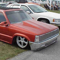 thmmazdas 1989 Mazda B Series Truck photo thumbnail