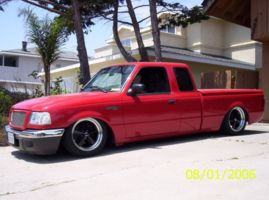 tmiit71s 2002 Ford Ranger photo thumbnail