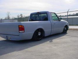 laidranger99s 1999 Ford Ranger photo thumbnail