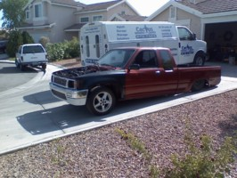 vegasyota94s 1994 Toyota Hilux photo thumbnail