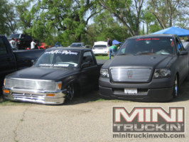 mulisharider11xs 1992 Toyota Hilux photo thumbnail