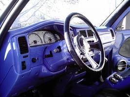 dntrices 1996 Toyota Tacoma photo thumbnail