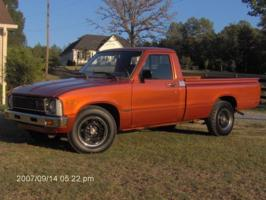 79muttyotas 1979 Toyota Hilux photo thumbnail