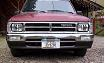 l o w n l o u ds 1987 Toyota Hilux photo thumbnail