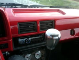 bacons 1988 Toyota Hilux photo thumbnail
