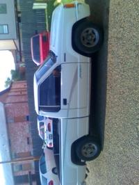 lamightymaxs 1994 Mitsubishi Mighty Max photo thumbnail