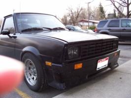 65calientes 1979 Dodge D50 photo thumbnail