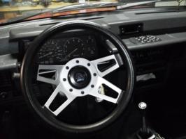 dirtyred17s 1992 Mitsubishi Mighty Max photo thumbnail