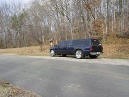 notlowenoughf350s 2001 Ford F Series Light Truck photo thumbnail