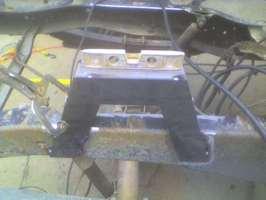 grenier58s 1990 Chevrolet C3500 photo thumbnail