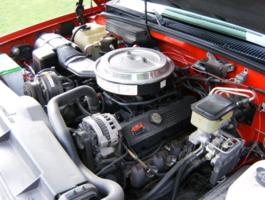mmduallys 1994 Chevrolet C3500 photo thumbnail